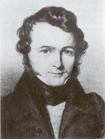 Hermann_von_Meyer
